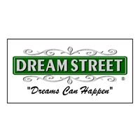 Dream Street Properties LLC
