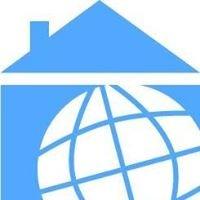 International Language Institute, MD (ILI, MD)