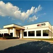 Hi-Tech Fasteners, Inc.