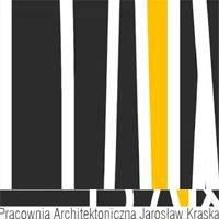 Kraska Architekci