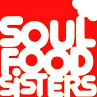 Soulfoodsisters