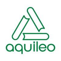 Libreria Aquileo