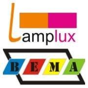 Lamplux & BEMA