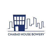 Chabad House Bowery