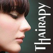 Thairapy Salon Richmond United States