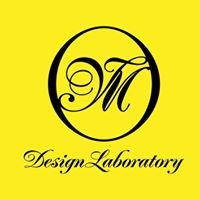 On Your Mark Design Laboratory Ltd.