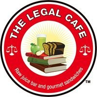 The Legal Cafe