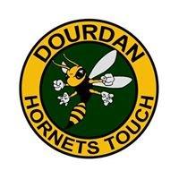 Dourdan Hornets Touch
