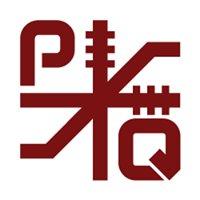 PQ Controls Inc.