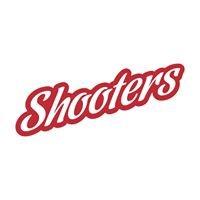 Shooters Kiev