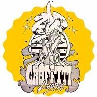 Zap Graffiti Arts