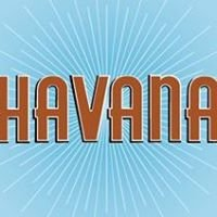 Havana LKF