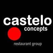 Castelo Concepts