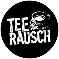 TEERAUSCH