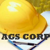 AGS Corp