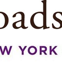 85 Broads NYU Chapter