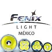 Fenix Light México