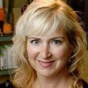 Donna Fishel Hair Studio