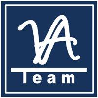 Virtual Assistant Team