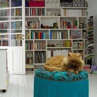Librería Mi Casa 1