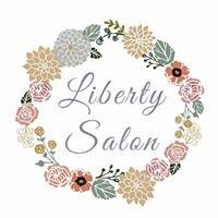 Liberty Salon at Phenix Salon Suites