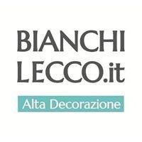 Bianchi Lecco srl