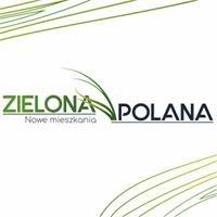 Osiedle Zielona Polana
