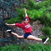 Temple University Dance Department