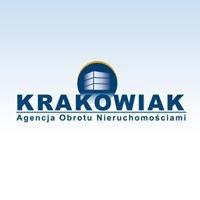 krakowiak.com.pl