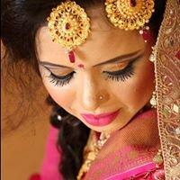 Digital Photo Express.bd