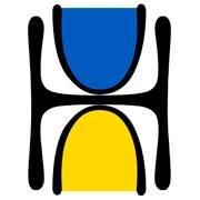 United Help Ukraine