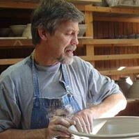 Scott Barnim Pottery