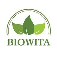 Biowita