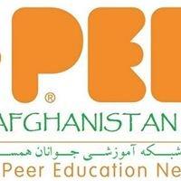Y- PEER Afghanistan