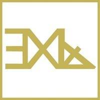 EX14 Raum für zeitgenössische Kunst