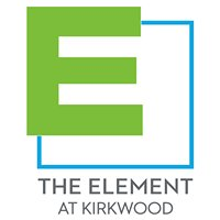 The Element at Kirkwood Apartments