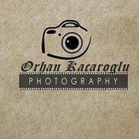 Orhan Kacaroğlu Photography