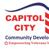 Capitol City CDC