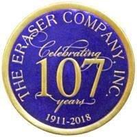 The Eraser Company