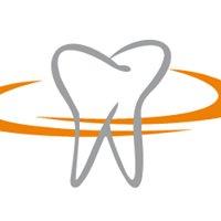 Odontología Estética Avanzada