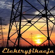 Elektryfikacja.pl 503-139-799