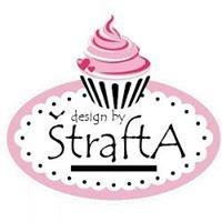 Design BY Štrafta