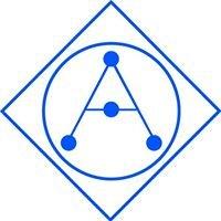 ALDERS electronic GmbH