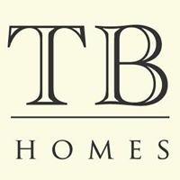 Todd Bonneau Homes