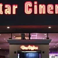 4 Star Cinemas