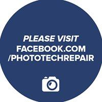 Phototech Depot