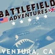 Battlefield Adventures