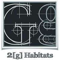 2g Habitats