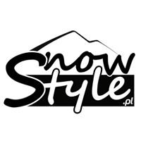 Snowstyle.pl