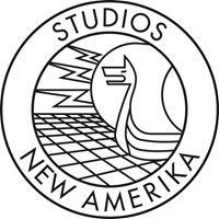 Studios New Amerika